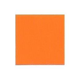 MaCal PRO 9807-07 SL Luminous Orange