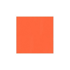 MaCal PRO 9807-23 SL Bright Orange