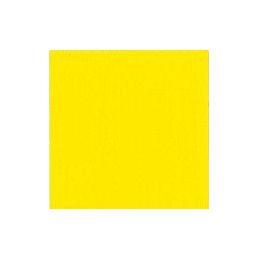 MaCal PRO 9809-00 Dark Yellow