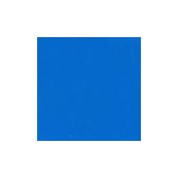 MACal 8339-06 Ocean Blue