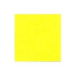 MaCal PRO 9809-06 Lemon Yellow