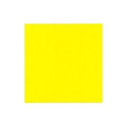MaCal PRO 9809-09 Banana Yellow