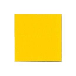 MaCal PRO 9809-10 Orange Yellow