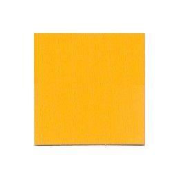 MaCal PRO 9809-11 Saffron