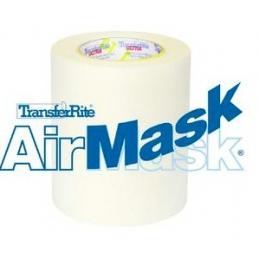 TransferRite AirMask