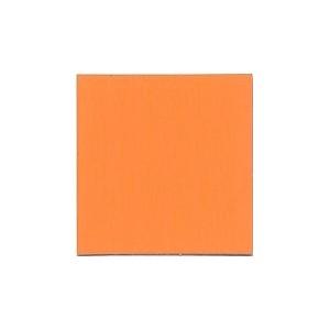 MaCal PRO 9809-13 Light Orange