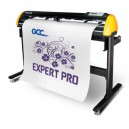 Řezací plotr GCC Expert PRO 132S