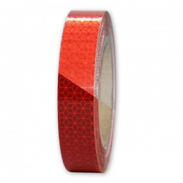 ORALITE® VC 104 Red