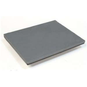Spodní deska. 40x40 cm