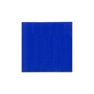 MaCal PRO 9837-01 SL Luminous Blue