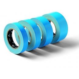 UV tkaninová páska (odolná) 25mmx50m