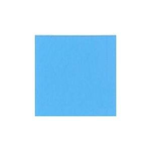 MaCal PRO 9839-07 Light Blue