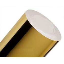 Oracal 352 - Gold š.60cm