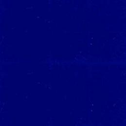 Oracal 651 - 065 - Cobalt blue - š.0,50m