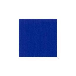 MACal 8339-13 Royal Blue