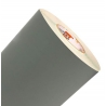 Oramask® 832 Sandblast Film tl. 0,35mm