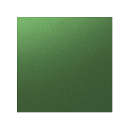 SW 900 - 771 Emerald Green - Lesklá
