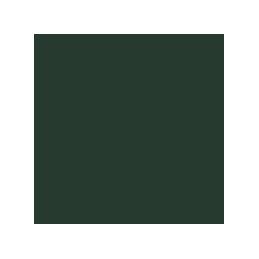 SW 900 Matte Olive Green š.1,52m BP1070001