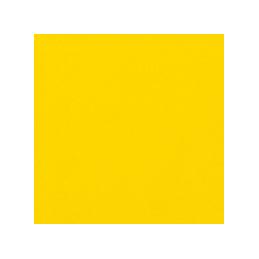 SW 900 Gloss Yellow š.1,52m BM6150001