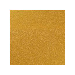 SW 900 Diamond Amber š.1,52 m BD2800001