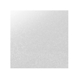 SW 900 Diamond Silver š. 1,52m BI9310001