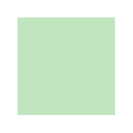 SW 900 Gloss Light Pistachio š.1,52m BK9540001