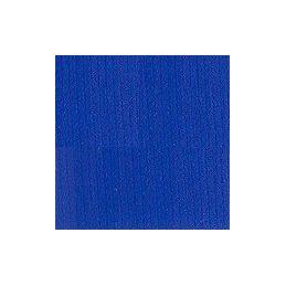 MaCal PRO 9839-26 Reflex Blue