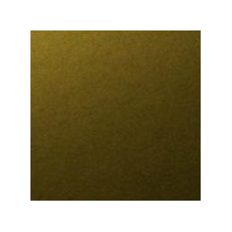 SW 900 Gloss Metallic Acid Green š.1,52m BJ1090001