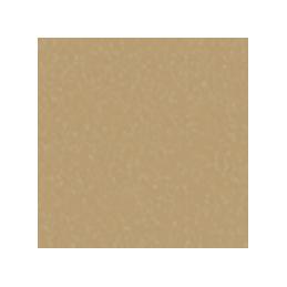 SW 900 Gloss Metallic Sand...