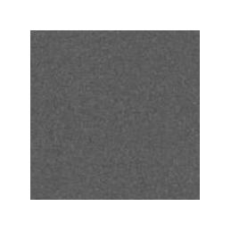 SW 900 Matte Metallic Grey š.1,52m AP2290001