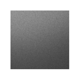 SW 900 - 840 Gunmetal - Metalická Matná