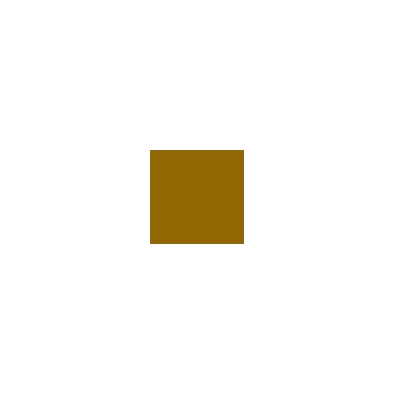 SW 900 Satin Metallic Safari Gold š.1,52m BO8440001