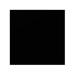 SW 900 Satin Black š.1,52m AV1680001