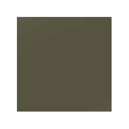 SW 900 Satin Khaki Green š.1,52m AW6720001