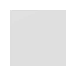SW 900 Satin White š.1,52m AW1690001