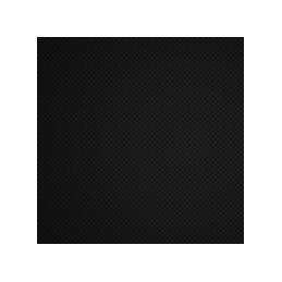 SW 900 - 194 Black - Karbon