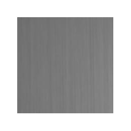 SW 900 - 802 Titanium - Metalický Kartáčovaný kov