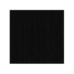 SW 900 - 193 Black - Metalický Kartáčovaný kov