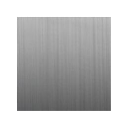 SW 900 - 812 Aluminium - Metalický Kartáčovaný kov