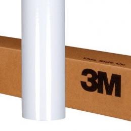 3M 180Cv3 š.137 cm