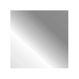 SF 100 - 843 Stříbrný chrom