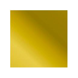 SF 100 - 604 Zlatý chrom