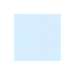 MaCal PRO 9839-44 Pastel Aqua