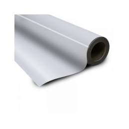 Magnetická fólie tl.0.4 mm