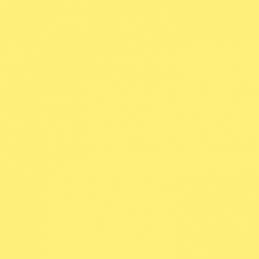 POLI-FLEX PREMIUM 694 Pastel Yellow šířka 0.5m