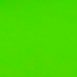 POLI-FLEX PREMIUM 441 Neon...