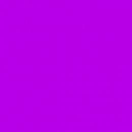 POLI-FLEX PREMIUM 691 Neon...
