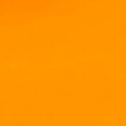 POLI-FLEX PREMIUM 442 Neon...