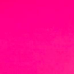 POLI-FLEX PREMIUM 443 Neon Pink šířka 0.5m