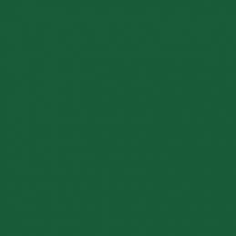 POLI-FLEX PREMIUM 407 Lesní zelená šířka 0.5m